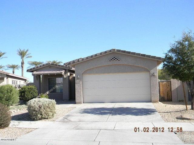 15309 N 137TH Lane, Surprise, AZ 85379