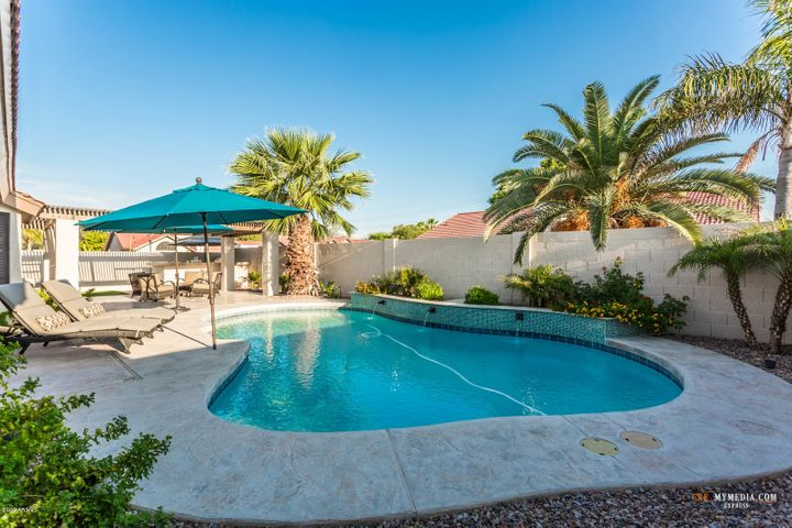 11131 E CLINTON Street, Scottsdale, AZ 85259