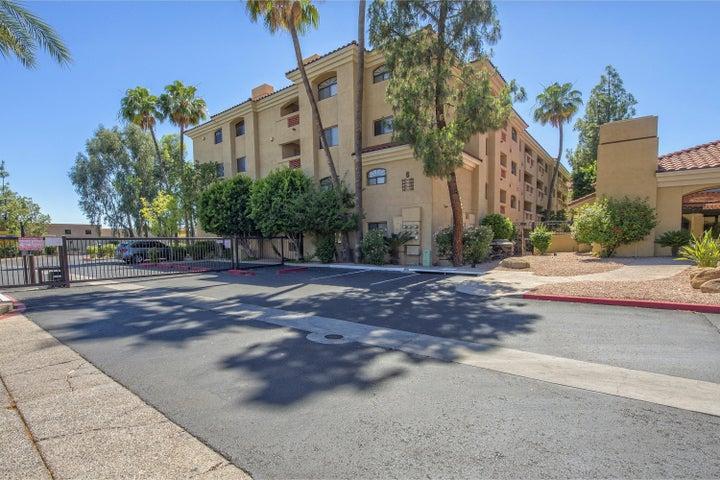 5104 N 32ND Street, 447, Phoenix, AZ 85018