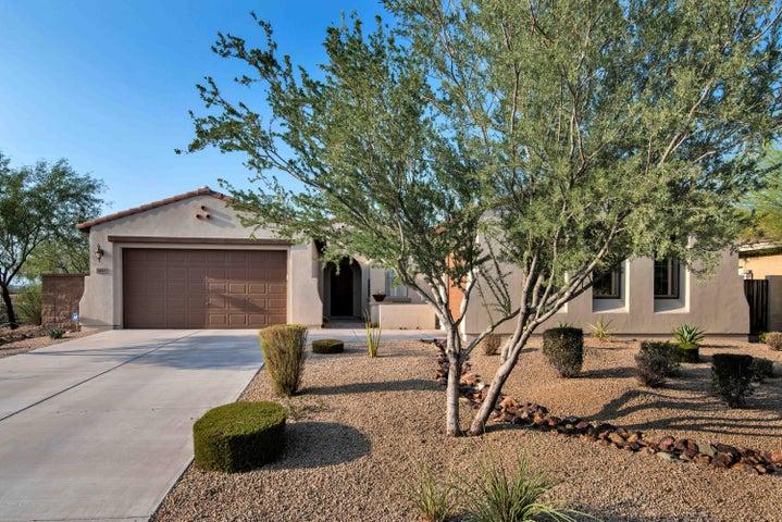 1812 W HORSETAIL Trail, Phoenix, AZ 85085