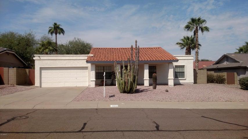 3908 E SALINAS Street, Phoenix, AZ 85044