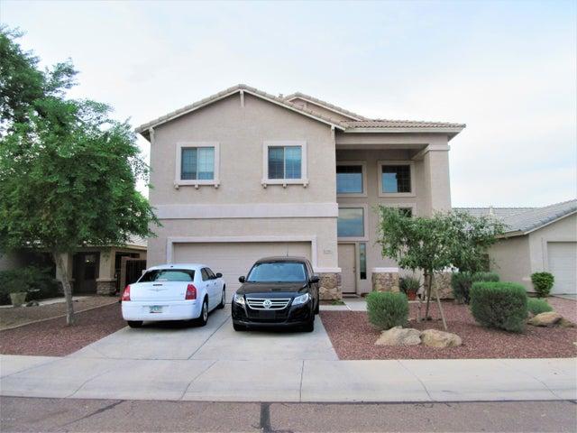 12362 W Joblanca Road, Avondale, AZ 85323