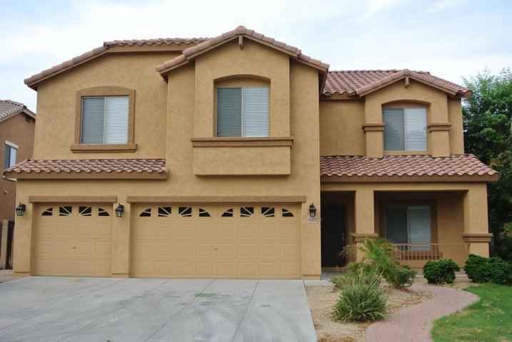 11827 N 151ST Drive, Surprise, AZ 85379