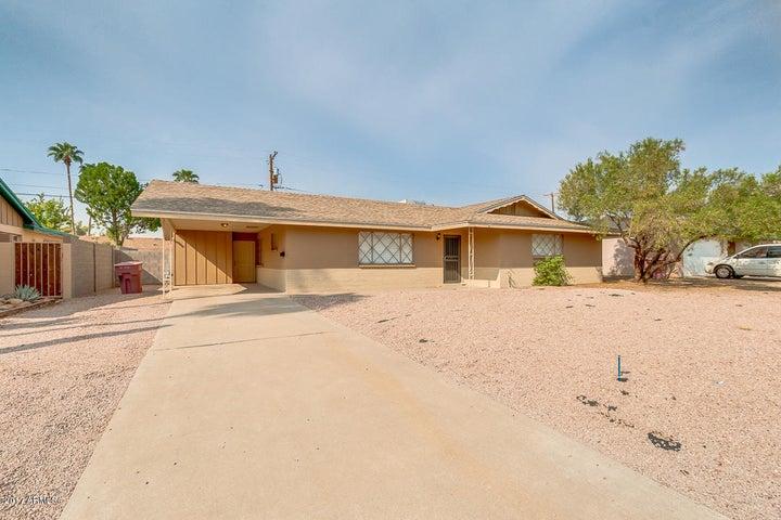 7333 E MCKINLEY Street, Scottsdale, AZ 85257