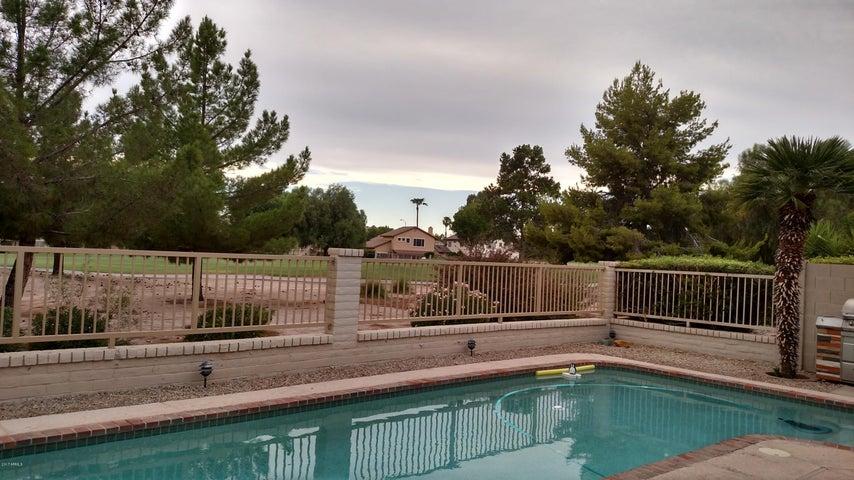 954 N Sinova Street, Mesa, AZ 85205