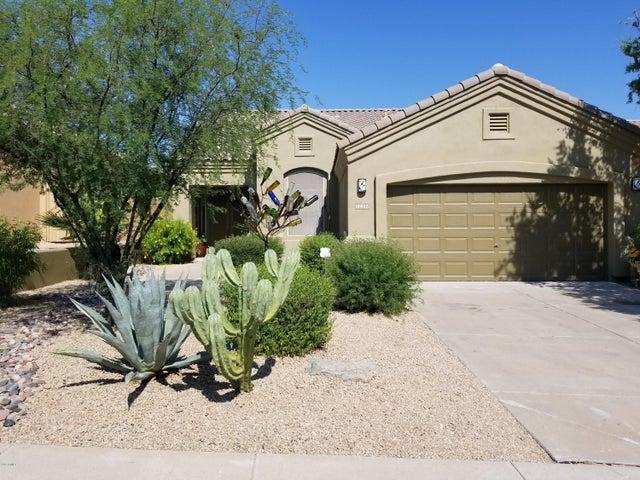 15632 E YUCCA Drive, Fountain Hills, AZ 85268