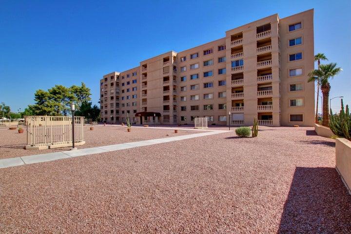 7960 E CAMELBACK Road, 603, Scottsdale, AZ 85251