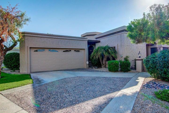 8100 E CAMELBACK Road, 163, Scottsdale, AZ 85251