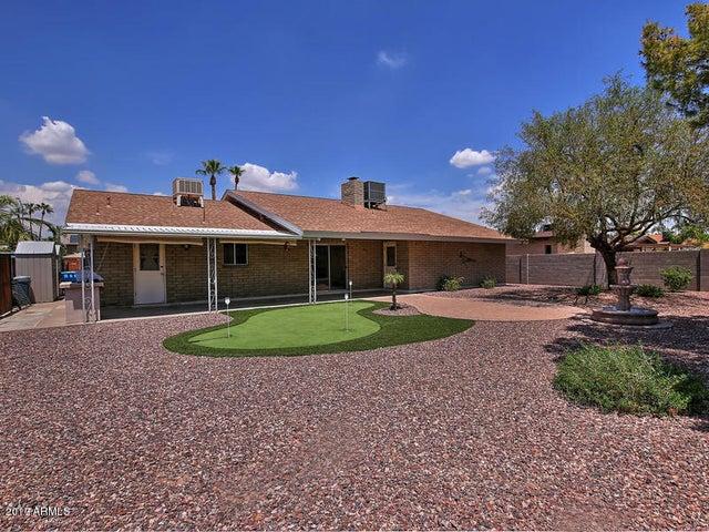 4221 W REDFIELD Road, Phoenix, AZ 85053