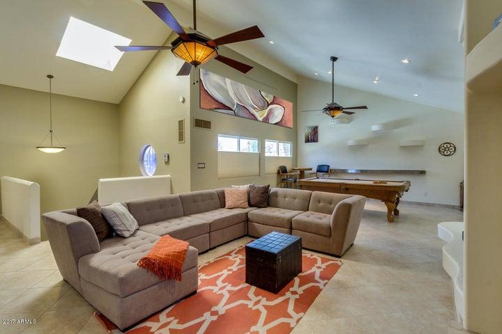 5513 N 5TH Drive, Phoenix, AZ 85013