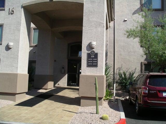 14000 N 94TH Street, 1086, Scottsdale, AZ 85260