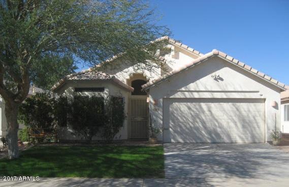 7276 S ROBERTS Road, Tempe, AZ 85283