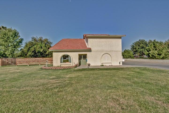 7430 N CITRUS Road, Waddell, AZ 85355
