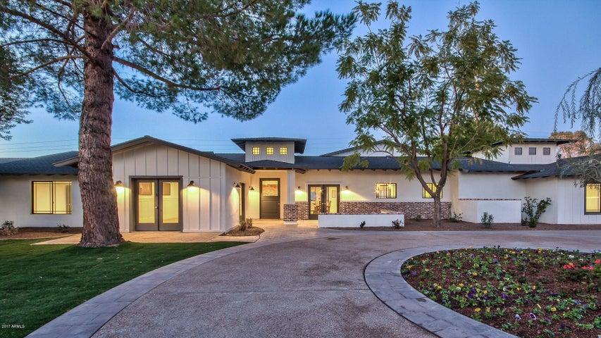 5510 N 23RD Place, Phoenix, AZ 85016
