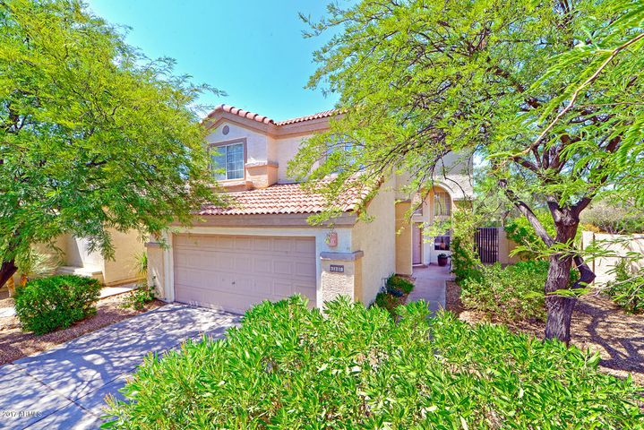 31218 N 44TH Street, Cave Creek, AZ 85331