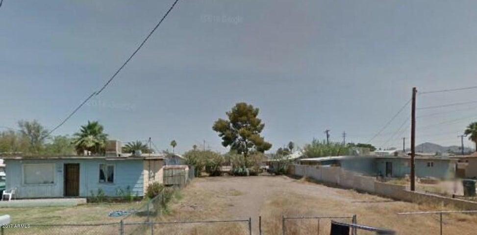 2336 E PIERCE Street, 14, Phoenix, AZ 85006