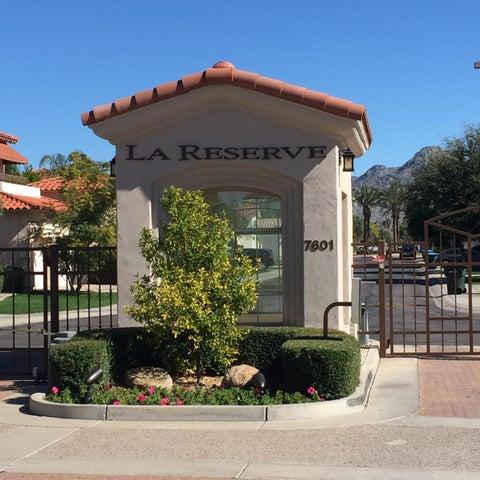 7601 N CENTRAL Avenue, 4, Phoenix, AZ 85020
