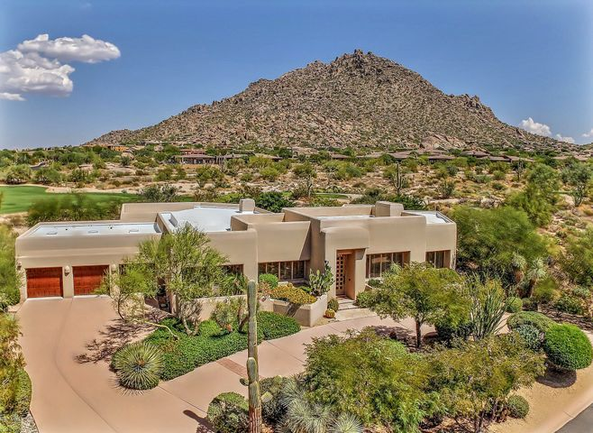 10801 E HAPPY VALLEY Road, 80, Scottsdale, AZ 85255
