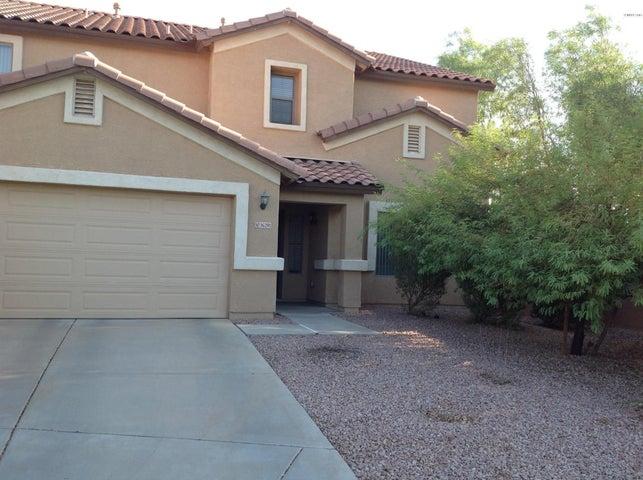 16291 W YUCATAN Drive, Surprise, AZ 85379 - North Scottsdale