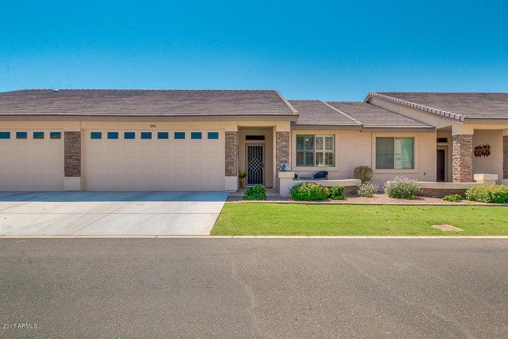 2662 S SPRINGWOOD Boulevard, 459, Mesa, AZ 85209