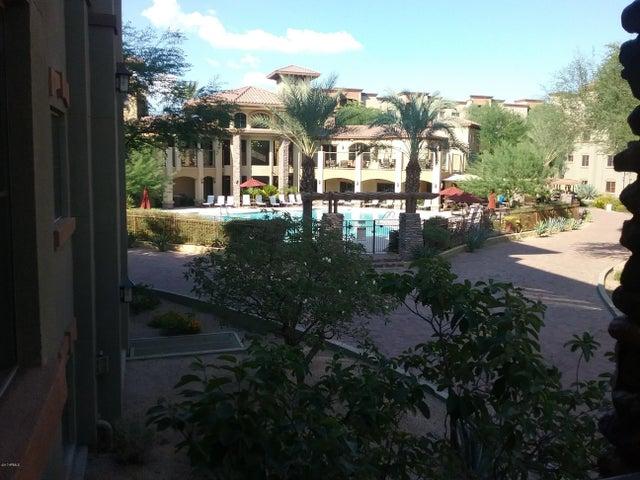 5350 E DEER VALLEY Drive, 2412, Phoenix, AZ 85054