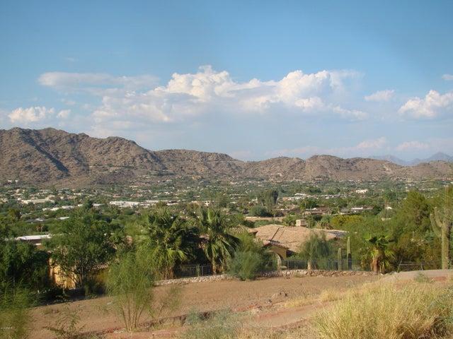 5315 E SOLANO Drive, Paradise Valley, AZ 85253