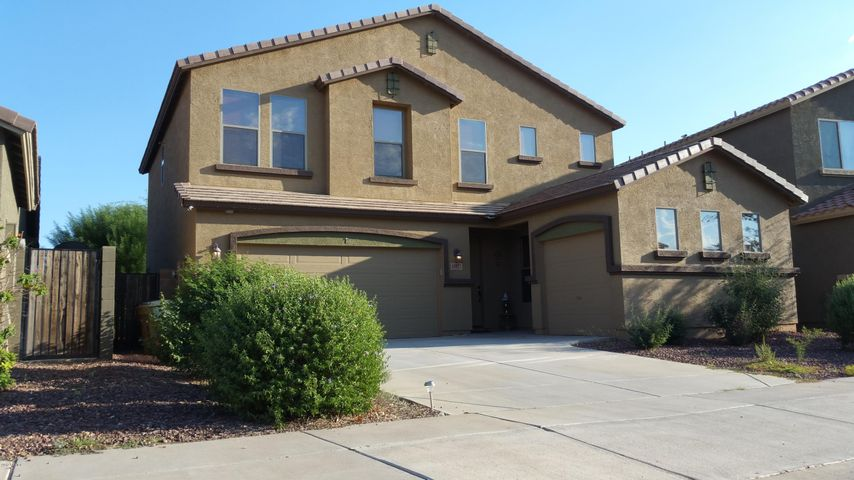 11827 W VILLA HERMOSA Lane, Sun City, AZ 85373
