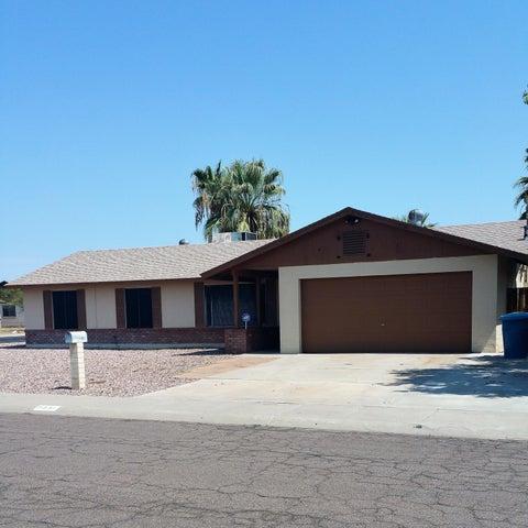 11231 N 41ST Drive, Phoenix, AZ 85029