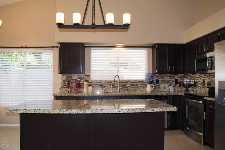 30649 N 43RD Place, Cave Creek, AZ 85331
