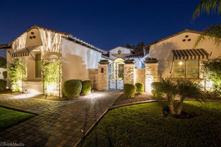 14541 W MOUNTAIN VIEW Drive Litchfield Park AZ 85340