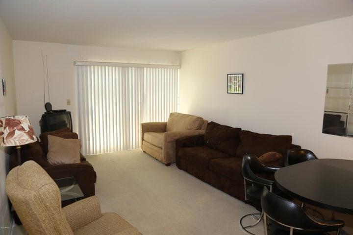 4630 N 68TH Street, 221, Scottsdale, AZ 85251