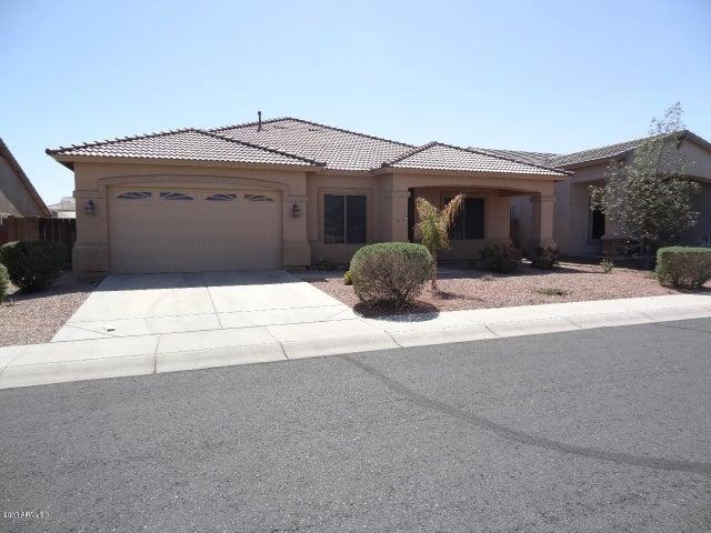 13817 W SAN MIGUEL Avenue, Litchfield Park, AZ 85340