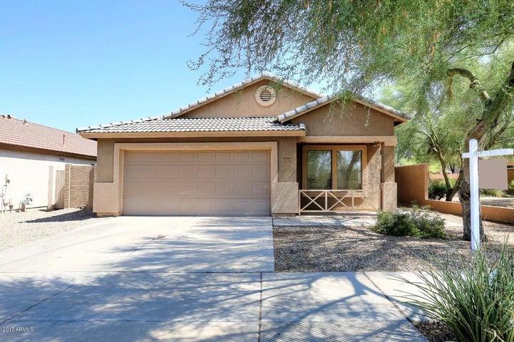 17506 W Coyote Trail Drive, Goodyear, AZ 85338
