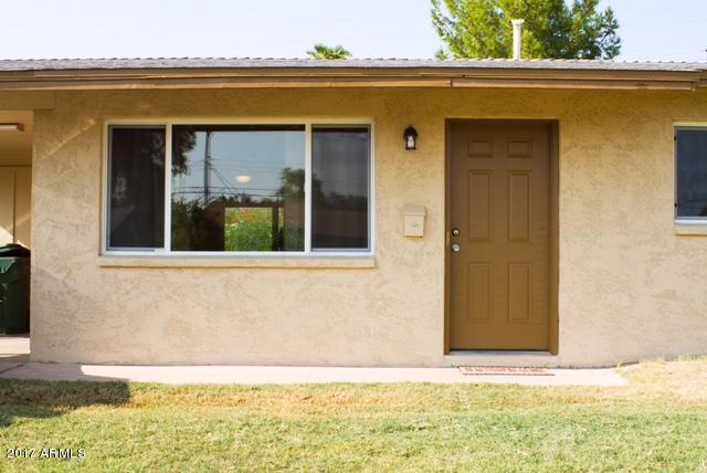 2050 W 2ND Street, Mesa, AZ 85201