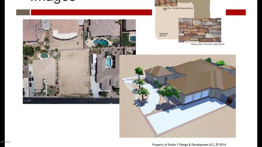 17932 W SAN MIGUEL Avenue Litchfield Park AZ 85340