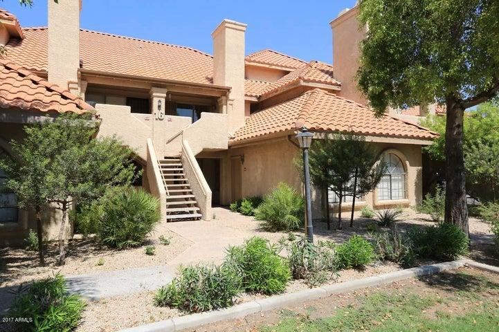 1211 N MILLER Road N, 261, Scottsdale, AZ 85257