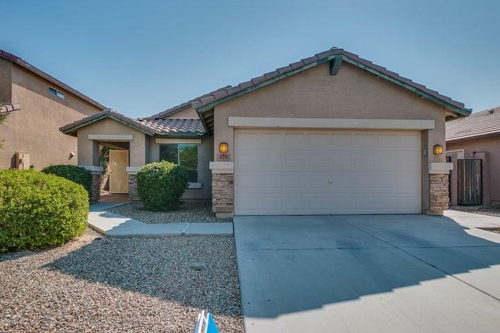 429 S 111TH Drive, Avondale, AZ 85323