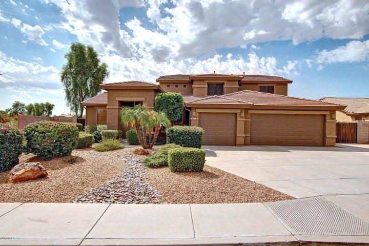 8713 W IRMA Lane, Peoria, AZ 85382