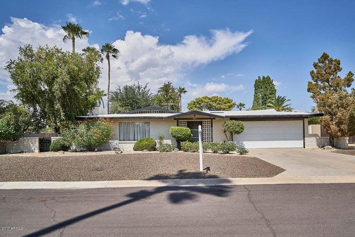 502 E WIGWAM Boulevard, Litchfield Park, AZ 85340