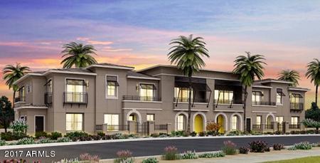 6565 E THOMAS Road, 1101, Scottsdale, AZ 85251