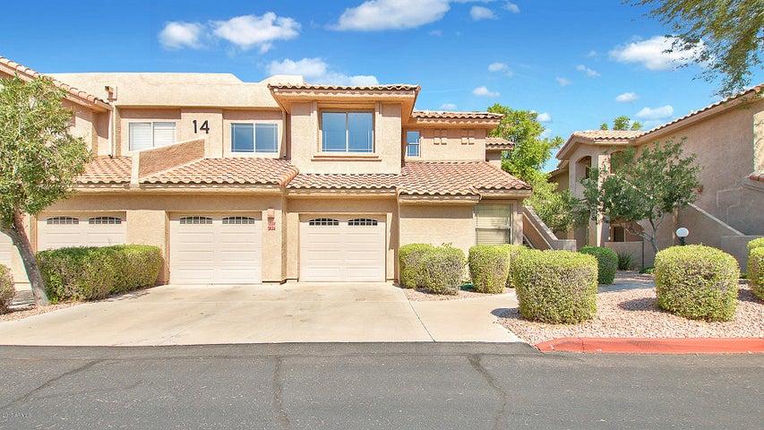 5450 E MCLELLAN Road, 227, Mesa, AZ 85205