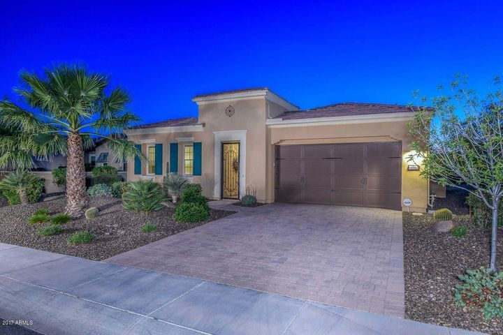 29942 N 129TH Avenue, Peoria, AZ 85383