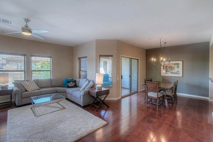 20121 N 76TH Street, 2030, Scottsdale, AZ 85255