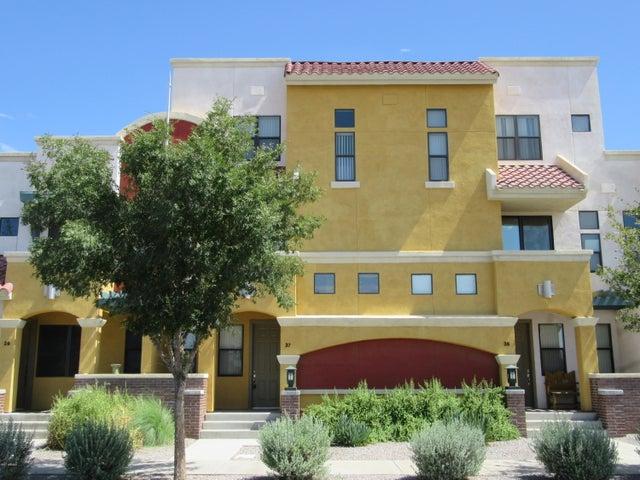 123 N WASHINGTON Street, 37, Chandler, AZ 85225