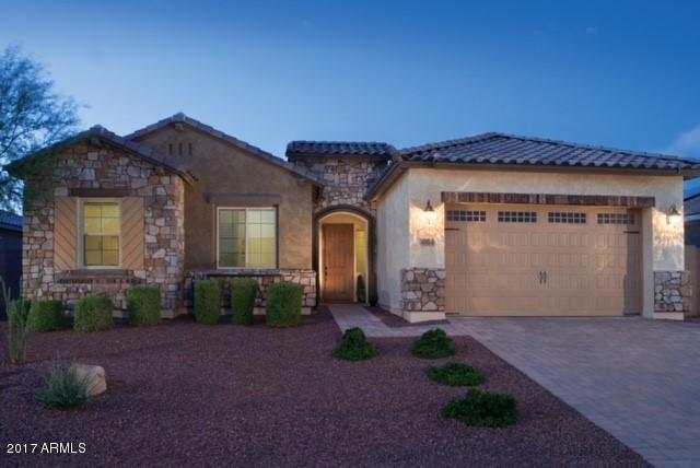 10024 W JASMINE Trail, Peoria, AZ 85383