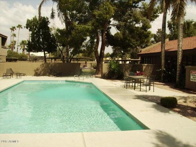2938 N 61ST Place, 146, Scottsdale, AZ 85251