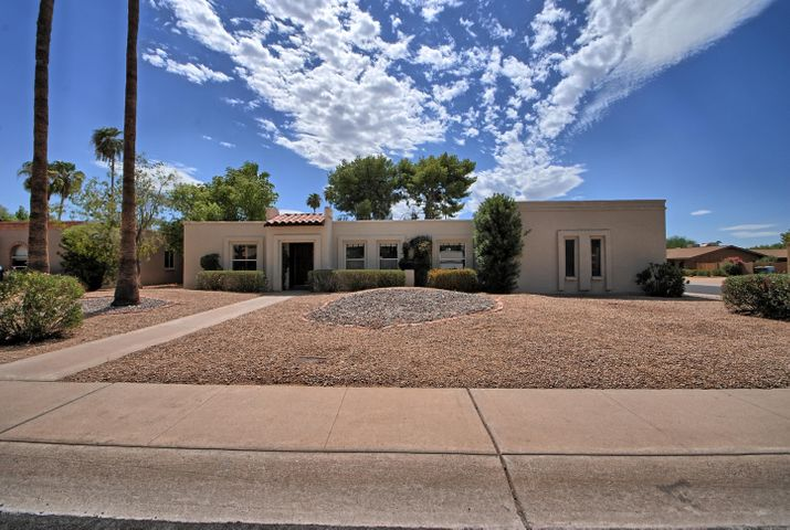 5323 E MARILYN Road, Scottsdale, AZ 85254