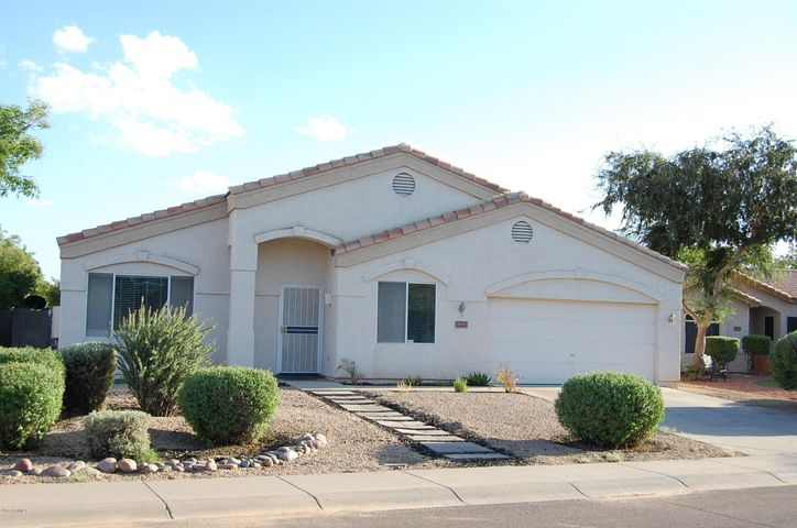 8709 W C P HAYES Drive, Tolleson, AZ 85353