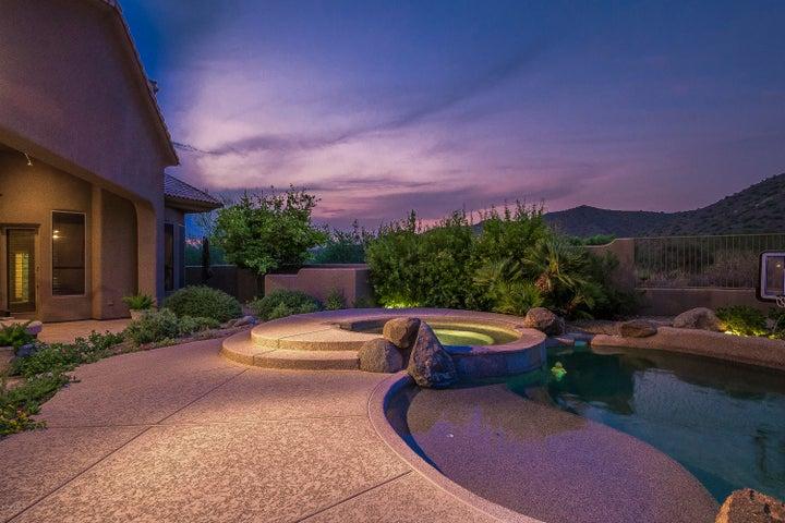 12107 N 122ND Street, Scottsdale, AZ 85259