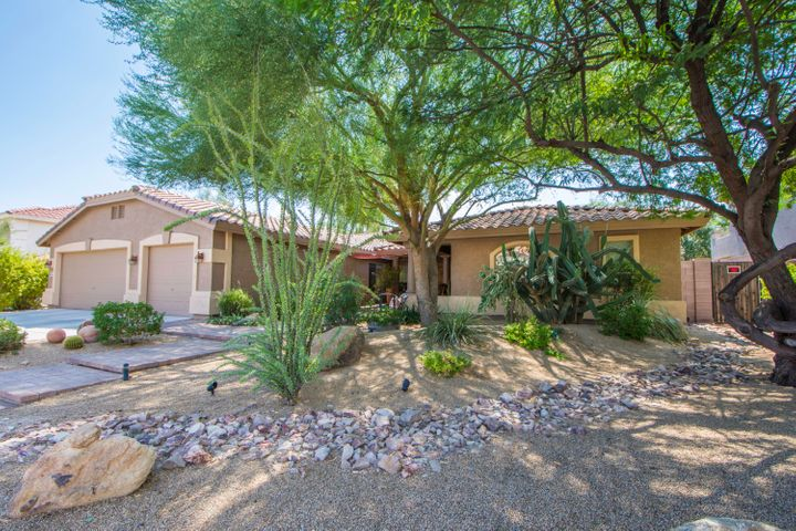 13615 W WINDSOR Boulevard, Litchfield Park, AZ 85340